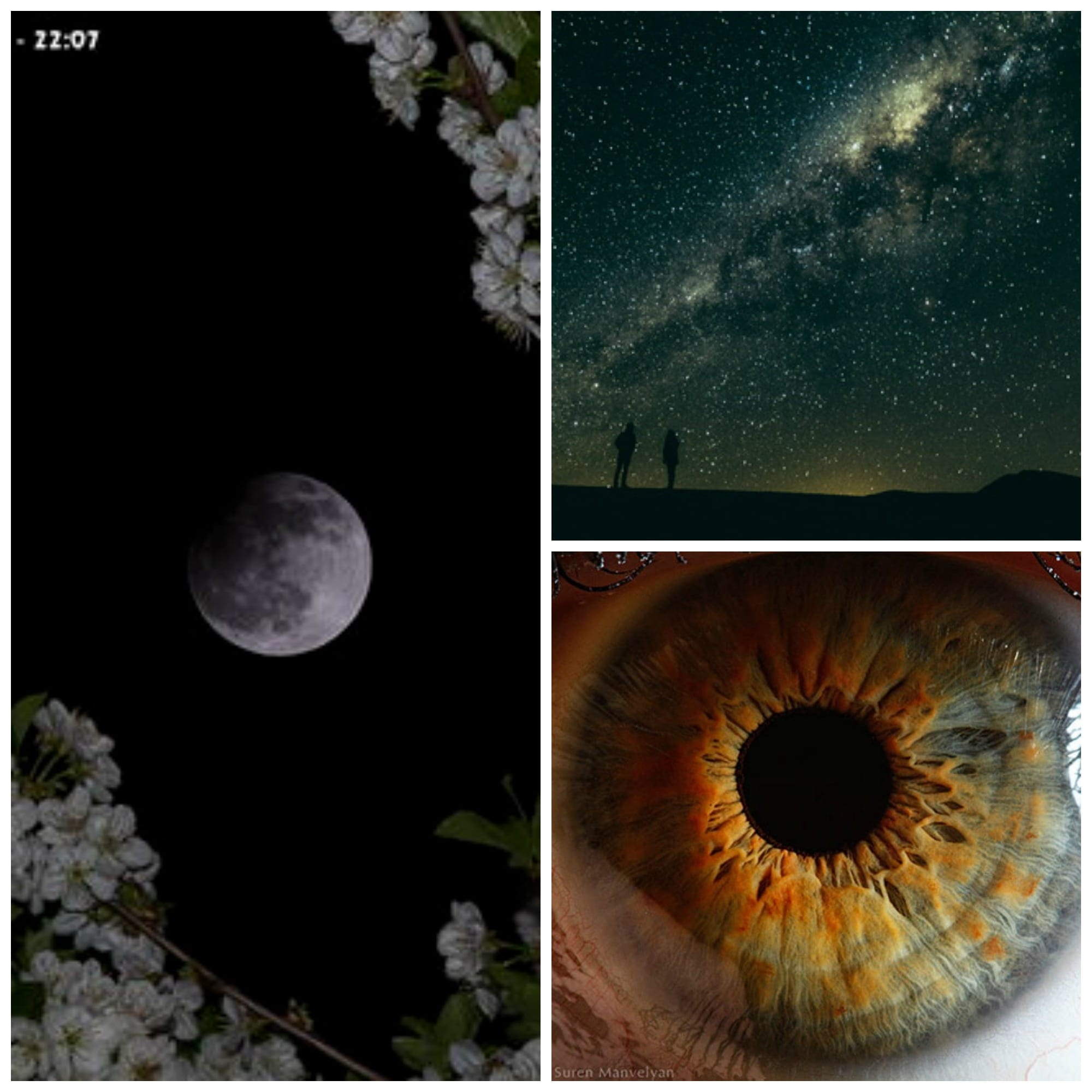 Night+Sky+And+An+Eye.jpgNight+Sky+And+An+Eye