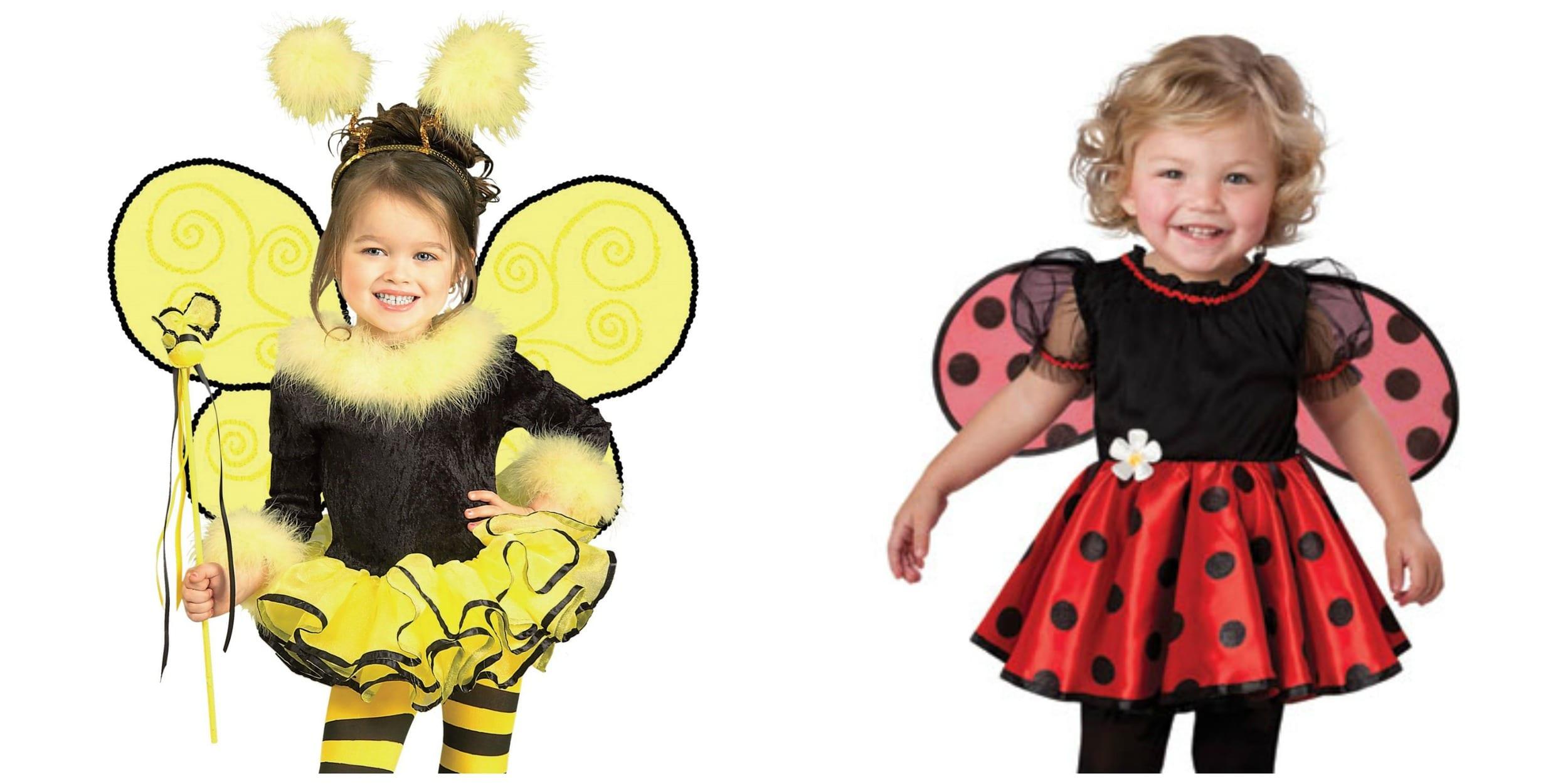 Kids+Bug+Costumes.jpgKids+Bug+Costumes