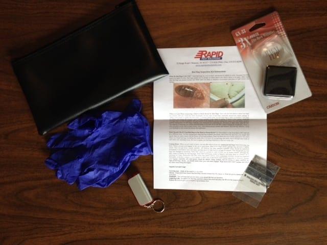 Bed+Bug+Inspection+Kit.jpgBed+Bug+Inspection+Kit