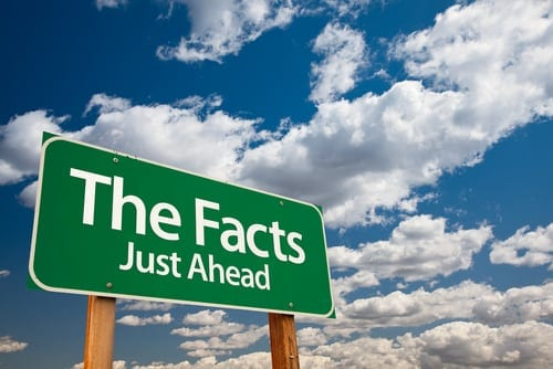 Just+The+Facts.jpgJust+The+Facts
