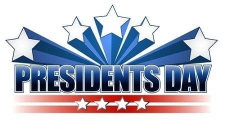 President's+Day.jpgPresident's+Day