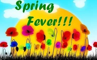 Spring+Fever.jpgSpring+Fever