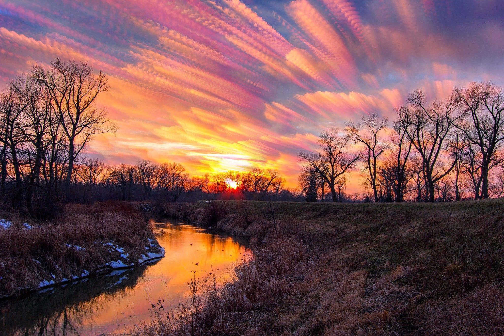 Sunset+NWI.jpgSunset+NWI