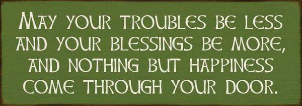 Irish+Blessing.jpgIrish+Blessing