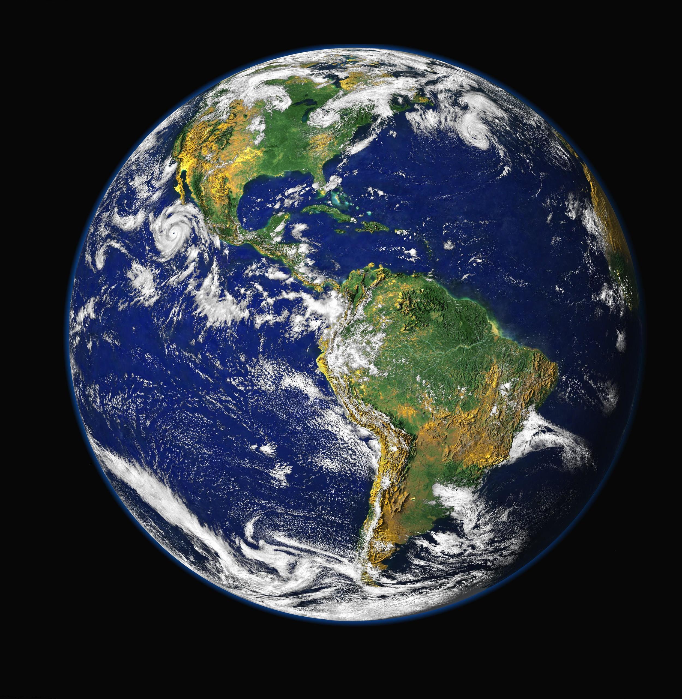 Earth.jpgEarth