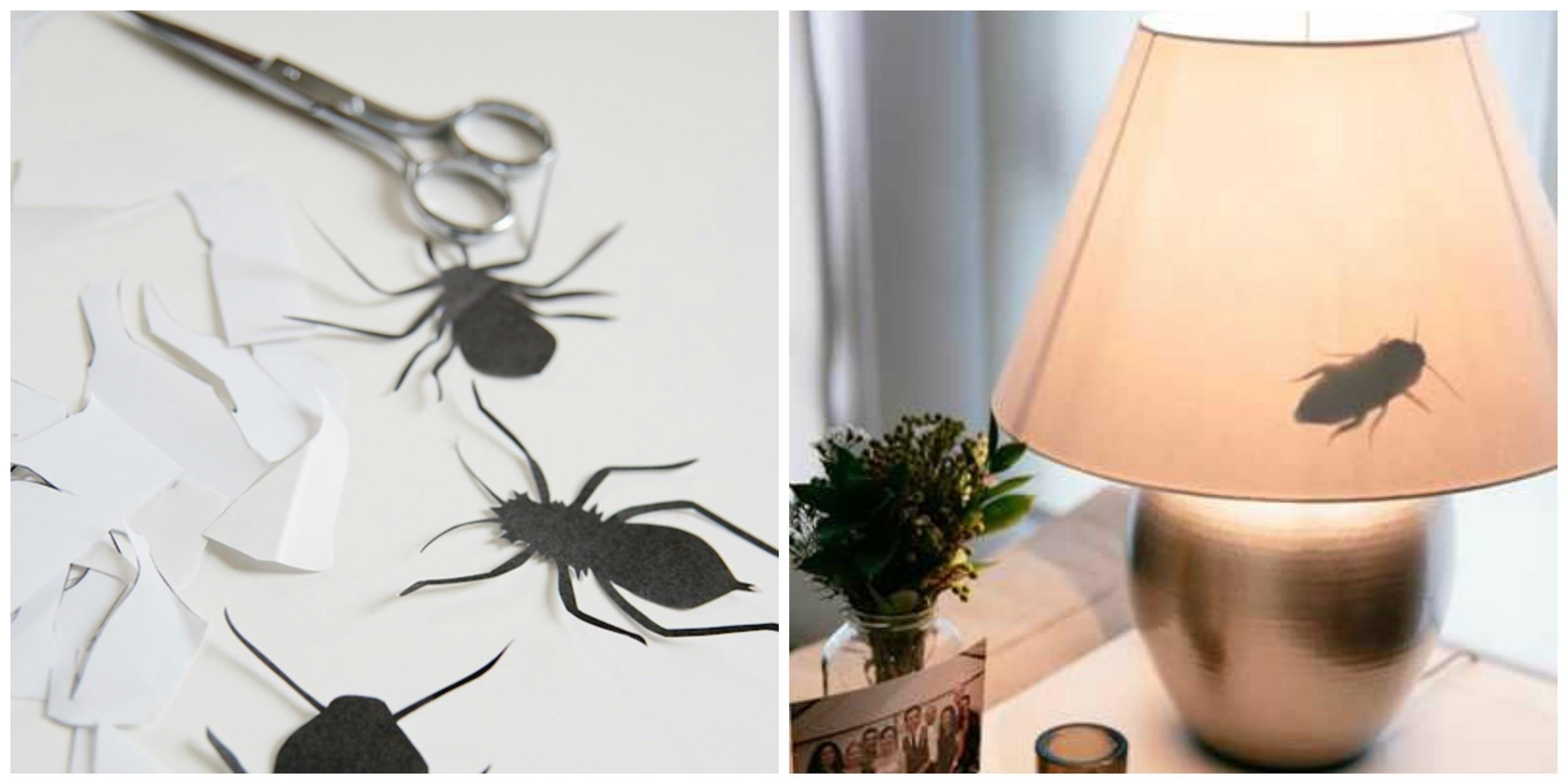 Lamp+Shade+Bug+Prank.jpgLamp+Shade+Bug+Prank