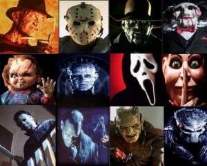 Scary+Movies.jpgScary+Movies