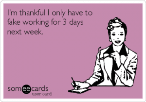 3+Day+Work+Week.png3+Day+Work+Week
