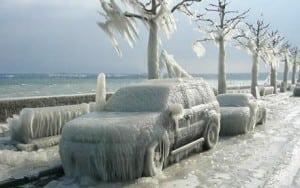 Frozen+Car.jpgFrozen+Car