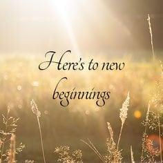 New+Beginnings.jpgNew+Beginnings