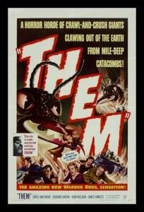 Them+Movie+Poster.jpgThem+Movie+Poster