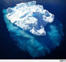 Tip+of+the+Iceberg.jpgTip+of+the+Iceberg